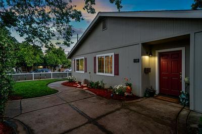 159 REAMER ST, Auburn, CA 95603 - Photo 1