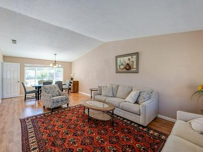 8855 LISCARNEY WAY, Sacramento, CA 95828 - Photo 2
