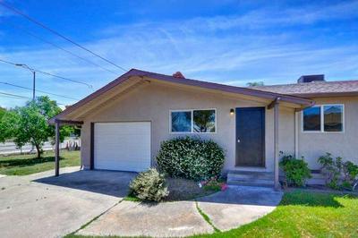 2960 JEFFERSON BLVD, West Sacramento, CA 95691 - Photo 2