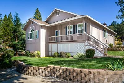 20026 SOULSBY MINE RD, Soulsbyville, CA 95372 - Photo 1