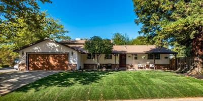 8801 PIEDRA WAY, Fair Oaks, CA 95628 - Photo 2