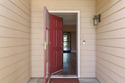2744 BRIARCLIFF DR, Riverbank, CA 95367 - Photo 2