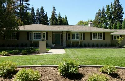 796 CROCKER RD, Sacramento, CA 95864 - Photo 2
