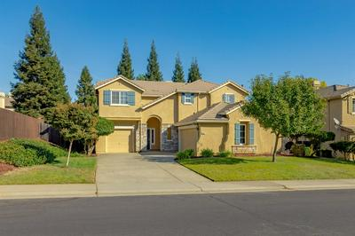 3707 INDEPENDENCE PL, Rocklin, CA 95677 - Photo 1
