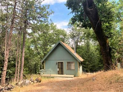 5024 CONIFER LN, Wilseyville, CA 95257 - Photo 2