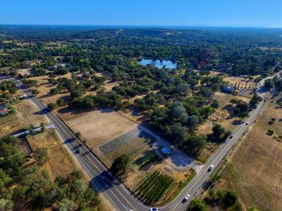 5500 BARTON RD, Loomis, CA 95650 - Photo 2