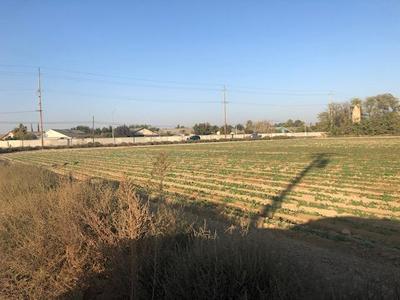 317 W JENSEN AVE, Fresno, CA 93706 - Photo 2