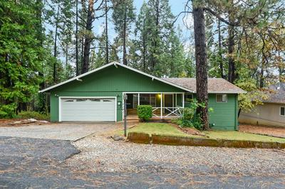 10728 FOOTWALL DR, Grass Valley, CA 95945 - Photo 1