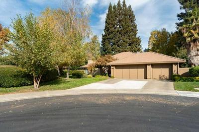 11505 GRANITE HILL CT, Gold River, CA 95670 - Photo 2