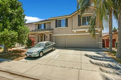 1208 WIGEON DR, Patterson, CA 95363 - Photo 1