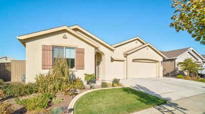 5646 SEEDLING WAY, Marysville, CA 95901 - Photo 2