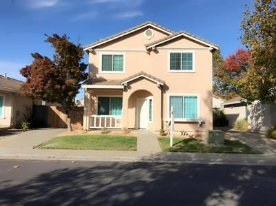 6516 SPRINGRIDGE WAY, Elk Grove, CA 95758 - Photo 1