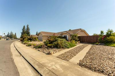 18852 ARROWHEAD DR, Lockeford, CA 95237 - Photo 2