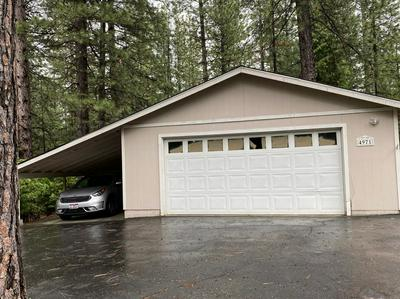 4971 MOUNT PLEASANT DR, Grizzly Flats, CA 95636 - Photo 2