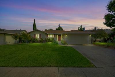 1125 25TH AVE, Sacramento, CA 95822 - Photo 2