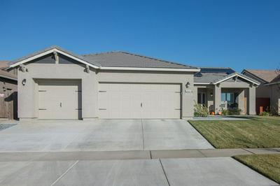 2049 MOSS GLEN LOOP, Marysville, CA 95901 - Photo 1