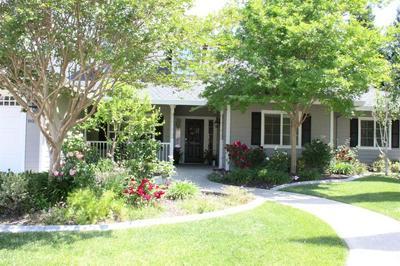 8058 BLUE OAK CT, Sutter, CA 95982 - Photo 2