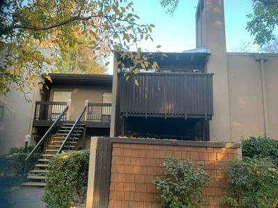 2286 WOODSIDE LN UNIT 6, Sacramento, CA 95825 - Photo 2