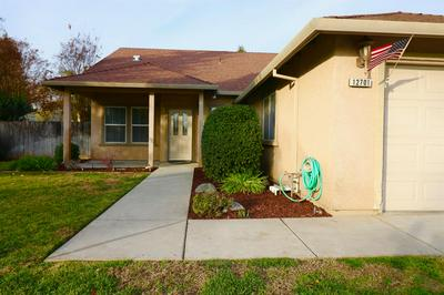 12701 BONNIE BRAE AVE, Waterford, CA 95386 - Photo 2