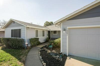 10261 COLOMA RD, Rancho Cordova, CA 95670 - Photo 1
