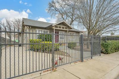 817 EVANS ST, Sacramento, CA 95838 - Photo 2