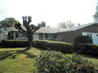 1310 GERRY WAY, ROSEVILLE, CA 95661 - Photo 1