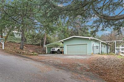 2317 RISING HILL RD, Placerville, CA 95667 - Photo 2