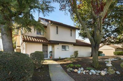 6710 CALVINE RD, SACRAMENTO, CA 95823 - Photo 1