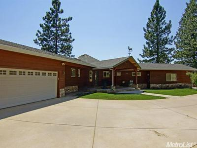 5021 MAC LEOD TRL, Georgetown, CA 95634 - Photo 1