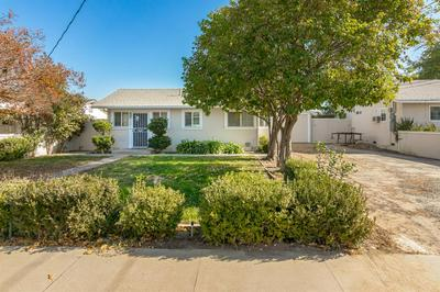 120 CENTER ST, Waterford, CA 95386 - Photo 2