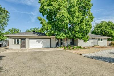 9669 LA CLAIR RD, Wilton, CA 95693 - Photo 1