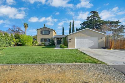 1649 REDDING AVE, Yuba City, CA 95993 - Photo 2