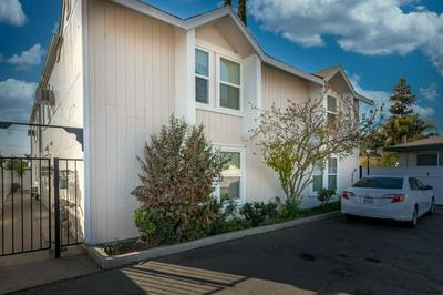 409 G ST, Waterford, CA 95386 - Photo 1