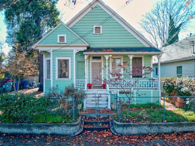 3956 2ND AVE, Sacramento, CA 95817 - Photo 1