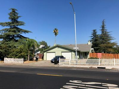 6145 66TH AVE, Sacramento, CA 95823 - Photo 2