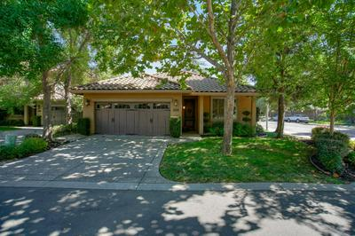 5913 OAK AVE, Carmichael, CA 95608 - Photo 1