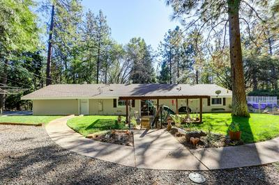 25240 PINEVIEW DR, Colfax, CA 95713 - Photo 1
