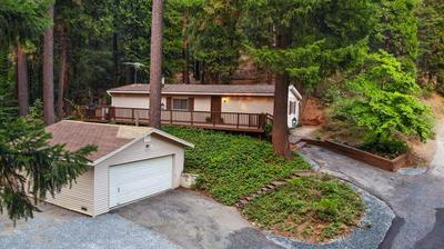 98 TOWLE HILL RD, Alta, CA 95701 - Photo 2