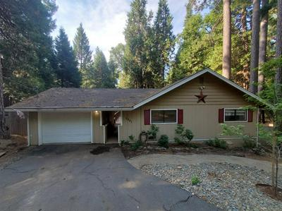7641 WINDING WAY, Grizzly Flats, CA 95636 - Photo 1