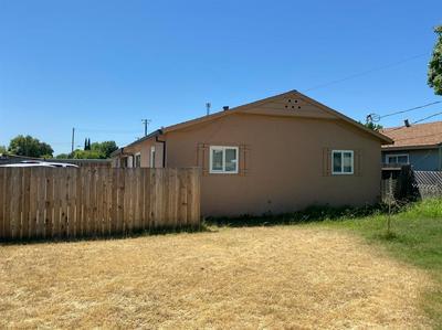 1528 -1530 ORLANDO WAY, Sacramento, CA 95815 - Photo 2