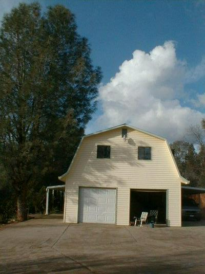 2721 SHINGLE SPRINGS DR, Shingle Springs, CA 95682 - Photo 2