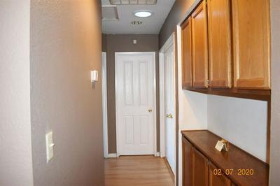 1517 HITO DR, Patterson, CA 95363 - Photo 1