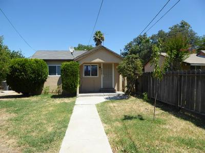 3837 SIERRA ST, Riverbank, CA 95367 - Photo 1
