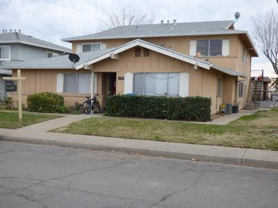 1118 CASITA DR APT 1, Yuba City, CA 95991 - Photo 1