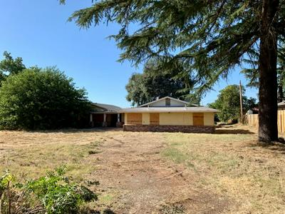 2915 MONROE RD, Yuba City, CA 95993 - Photo 1