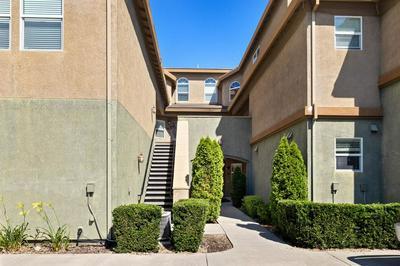 2230 VALLEY VIEW PKWY UNIT 925, El Dorado Hills, CA 95762 - Photo 2