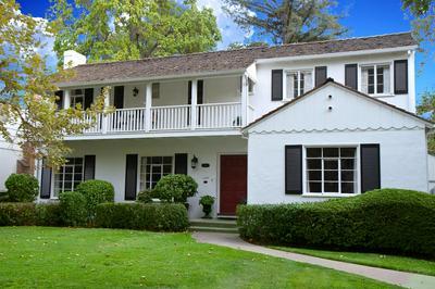 3651 E LINCOLN AVE, Sacramento, CA 95818 - Photo 2