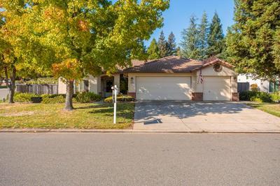4552 4552 BEECHWOOD DRIVE, El Dorado Hills, CA 95762 - Photo 1