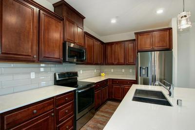 14806 LEGACY LN, Rancho Murieta, CA 95683 - Photo 2