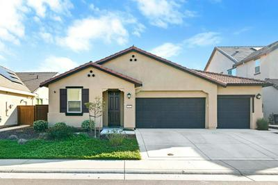 4352 ECKERSLEY WAY, Roseville, CA 95747 - Photo 1